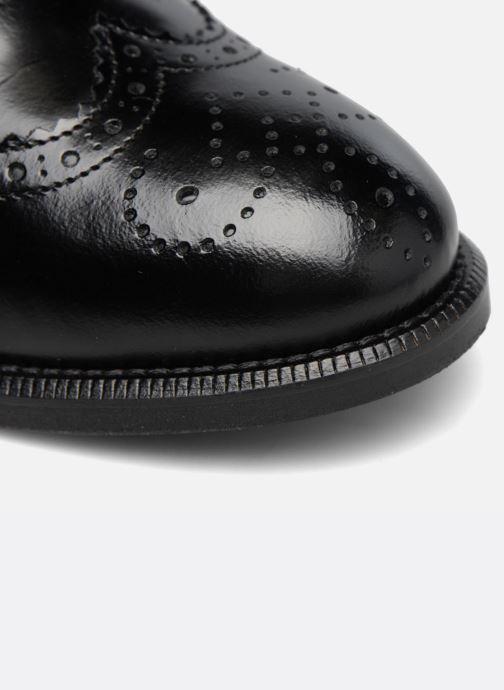 Made Gang 90's noir Lacets By À 5 Chaussures Sarenza Girls ZrrFnIq