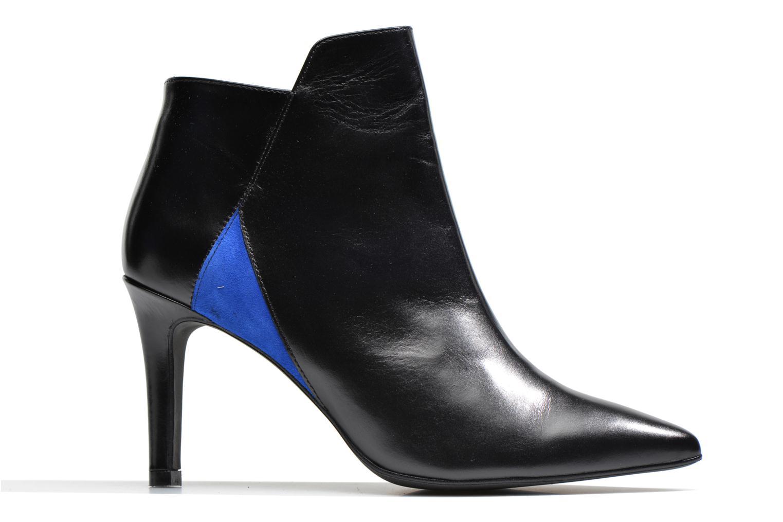 Bottines et boots Made by SARENZA Pop Party #8 Noir vue détail/paire