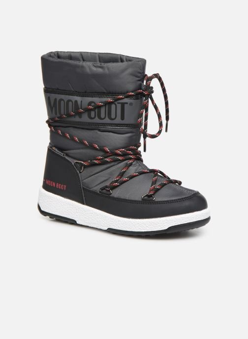 Bottes - Moon Boot Sport Jr