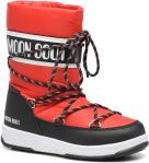 Boots & wellies Children Moon Boot Sport Jr