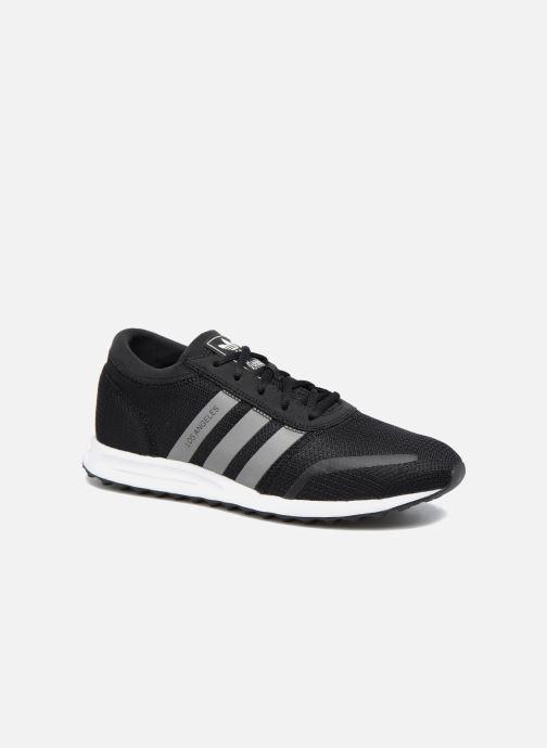 Sneakers Adidas Originals Los Angeles Nero vedi dettaglio/paio