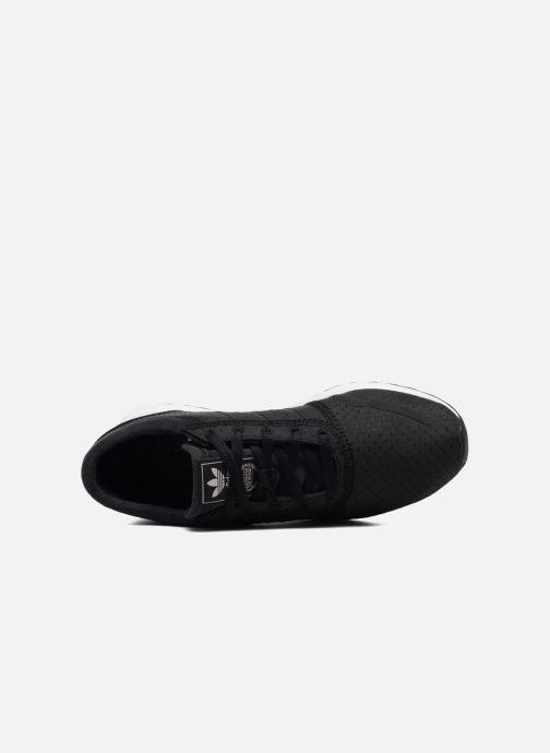 Adidas Originals Los Angeles W (Azzurro) - scarpe da da da ginnastica chez | Ammenda Di Lavorazione  4720cc