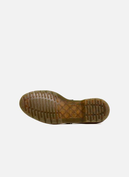 Loafers Dr. Martens Adrian Sort se foroven