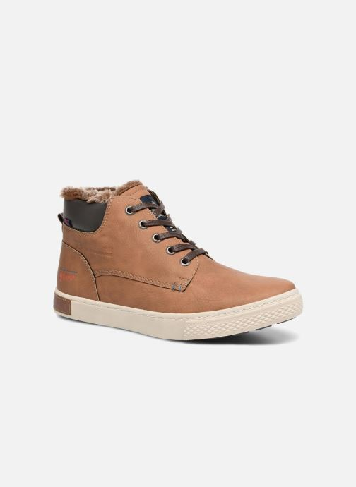 separation shoes 46669 ef63d Olive