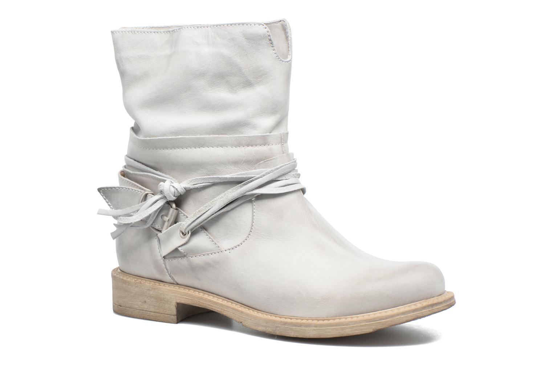 Nuevo zapatos Sweet en Lemon L.8.Pistilo (Gris) - Botines  en Sweet Más cómodo 57af21