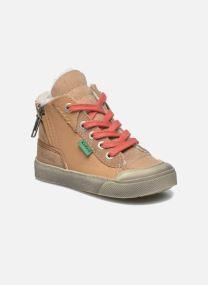 Sneakers Bambino Cuzip