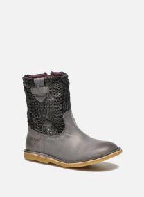 Støvler & gummistøvler Børn Cressona