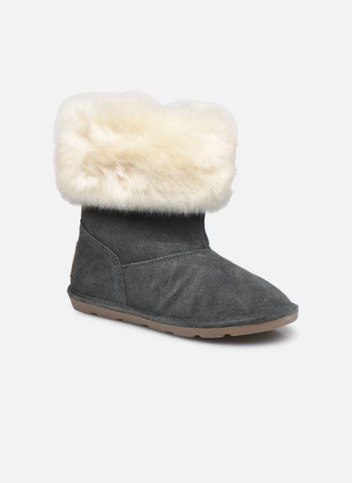 Bottines et boots Enfant Loupiot