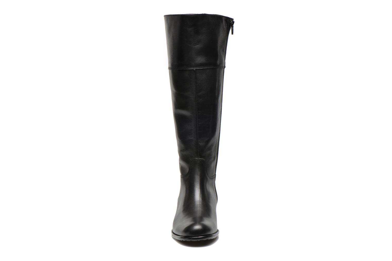 Stiefel Jilsen Anna - 44 schwarz schuhe getragen