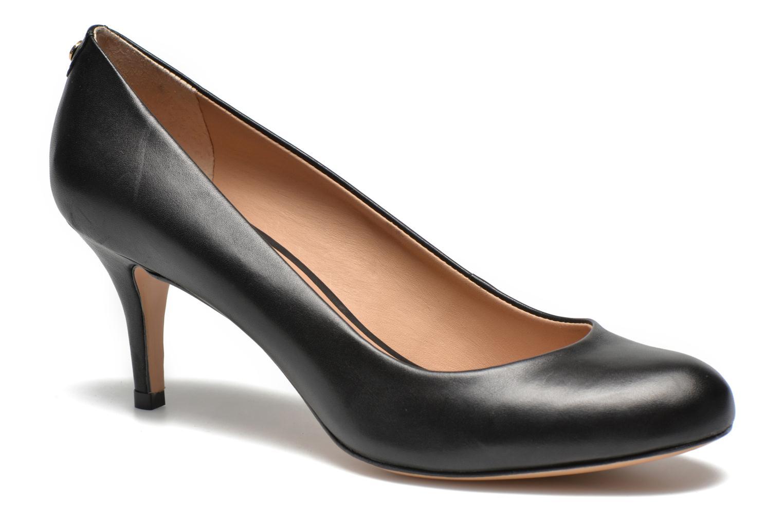 Nuevo zapatos COSMOPARIS Jennie (Negro) en - Zapatos de tacón en (Negro) Más cómodo 576f5b