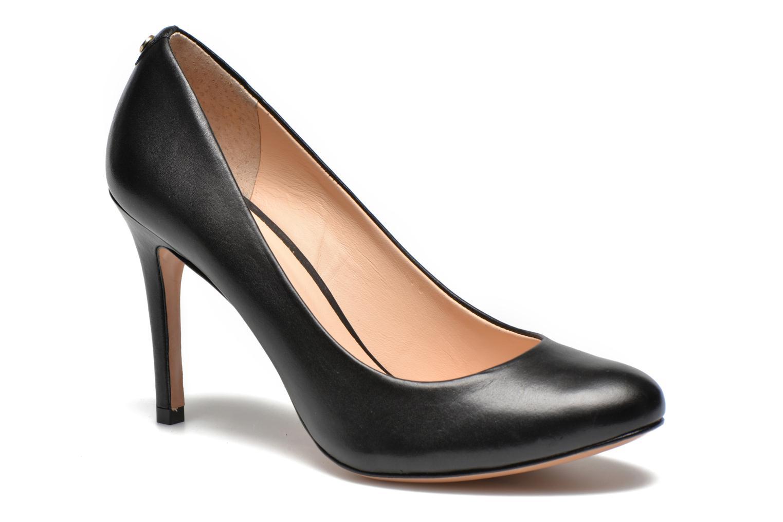Nuevo zapatos COSMOPARIS en Jelissa (Negro) - Zapatos de tacón en COSMOPARIS Más cómodo ebb1be