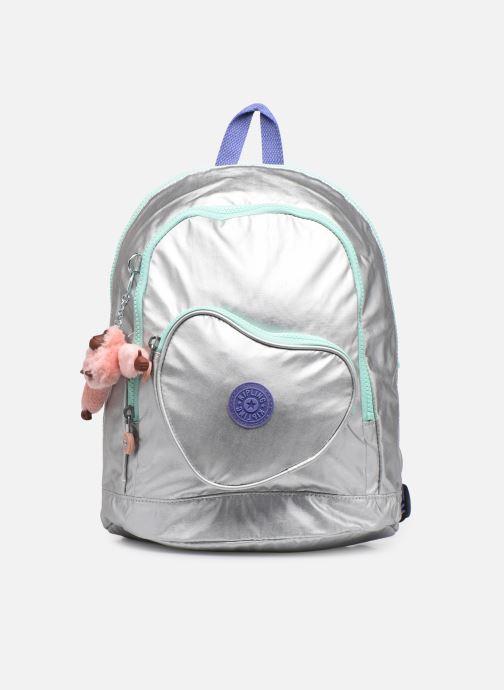 Sacs à dos Sacs Heart Backpack