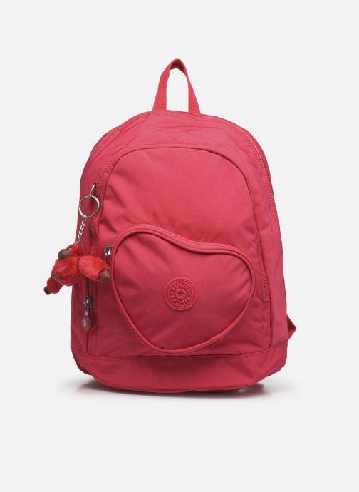 Rucksäcke Taschen Heart Backpack