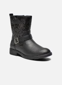 Boots en enkellaarsjes Kinderen J Sofia K J54D3K