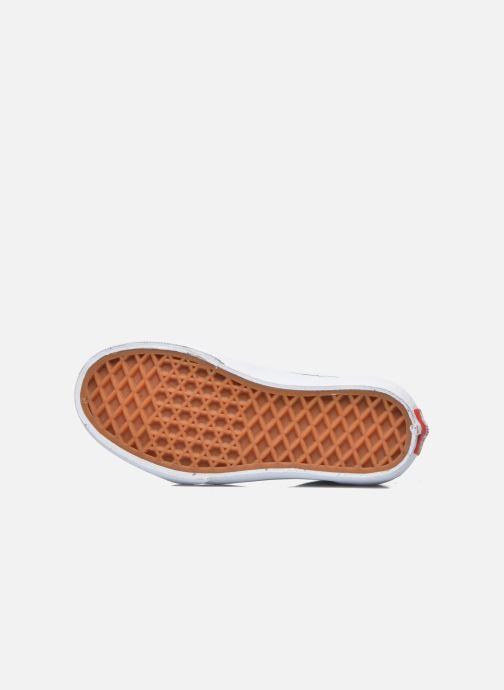 Vans Old Skool E (blau) Sneaker bei (272452)