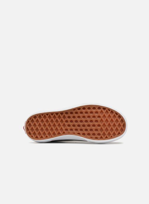 Vans Old Skool E (Noir) Baskets chez Sarenza (330872)
