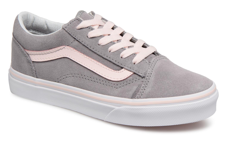 Sneakers Bambino Old Skool E
