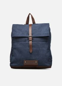 Rucksacks Bags Ethan