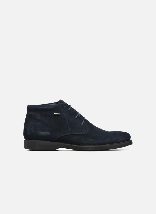 Geox U Marine Lacets Chaussures Brayden Abx D 2fit À U54n1d SUMVzjGLqp