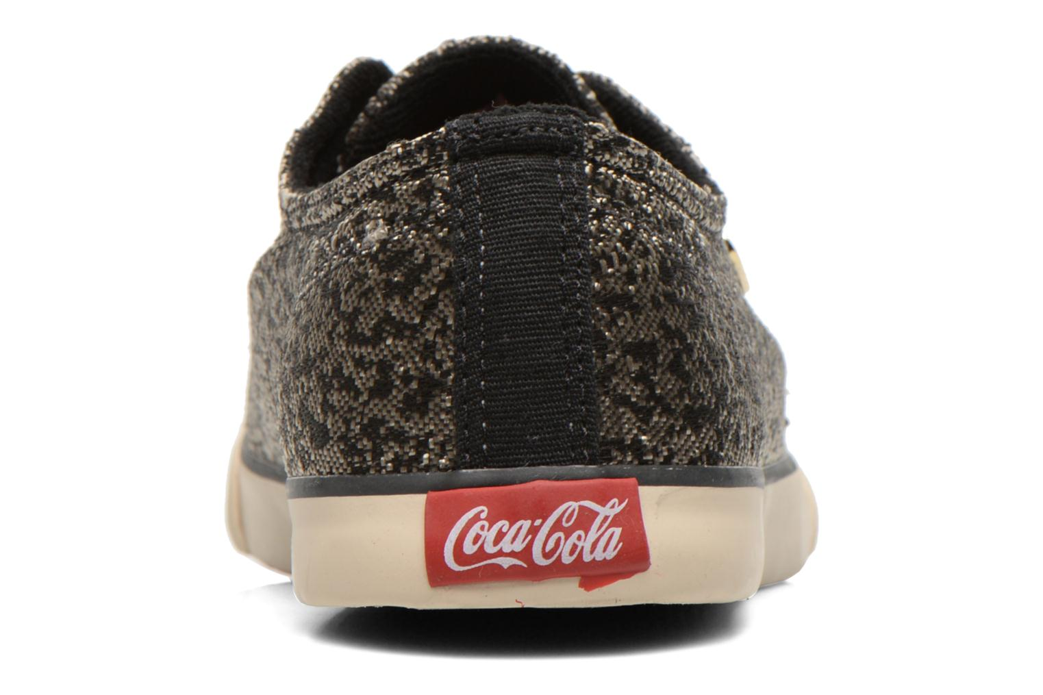 Sneakers Coca-cola shoes The Best Fashion Multi Se fra højre