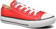 Sneakers Kinderen Chuck Taylor All Star Core Ox