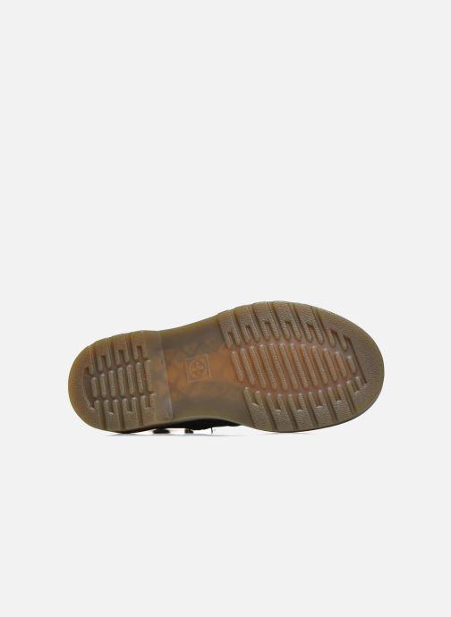 Boots en enkellaarsjes Dr. Martens 2976 J Zwart boven