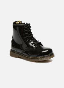 Bottines et boots Enfant 1460 T