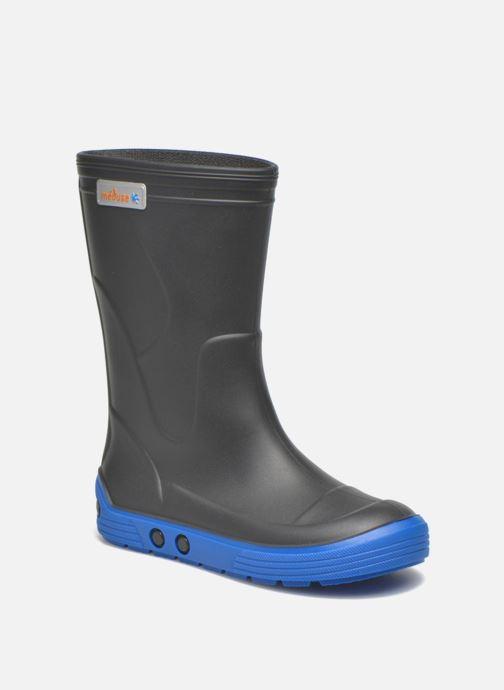 Støvler & gummistøvler Børn Airbus