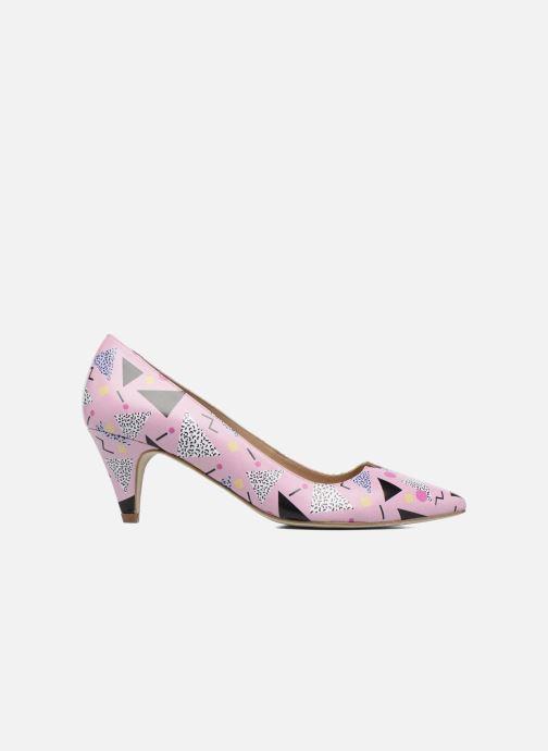 Zapatos de tacón Mujer Donut hut #4