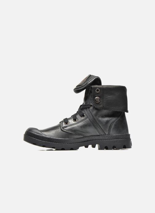 WneroSneakers235442 Baggy Palladium L2 Pallabrousse U 5A4jRL