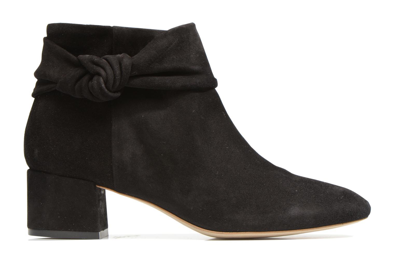 Bottines et boots Made by SARENZA Chantilly Chérie #6 Noir vue détail/paire