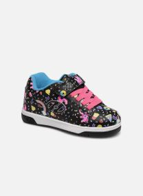 Sneakers Bambino Dual Up X2
