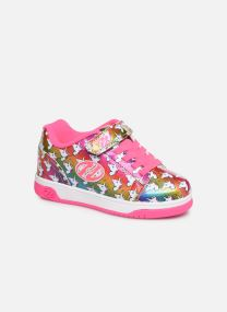 Sneaker Kinder Dual Up X2
