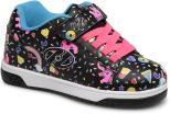 Sneakers Bambino Dual Up X2