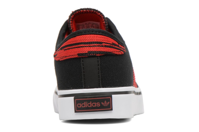Bdidas Originals Seeley J (schwarz) sich,Boutique-2306 -Gutes Preis-Leistungs-Verhältnis, es lohnt sich,Boutique-2306 (schwarz) 45b703