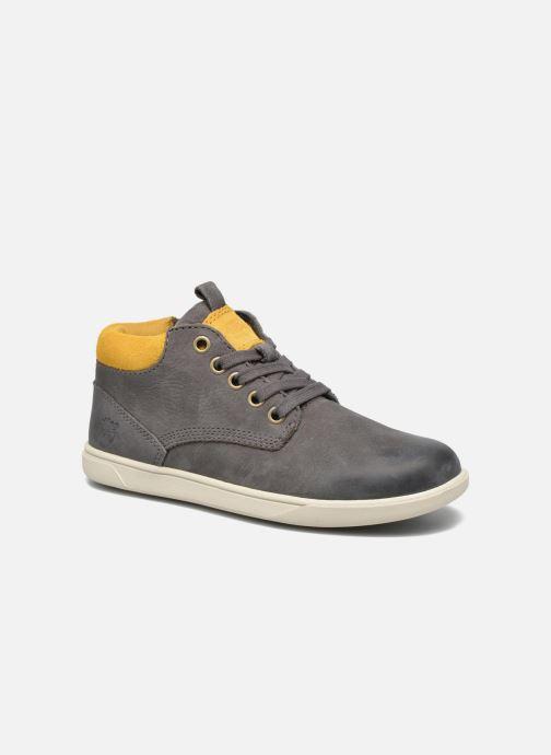Sneakers Børn Groveton Leather Chukka