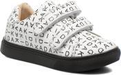 Sneakers Kinderen Axel