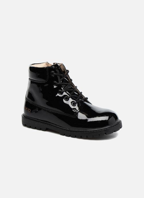 Bottines et boots Enfant Atticus