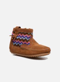 Aspen Boot