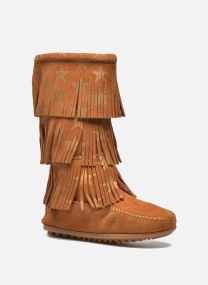 Boots & wellies Children Star 3 Layer