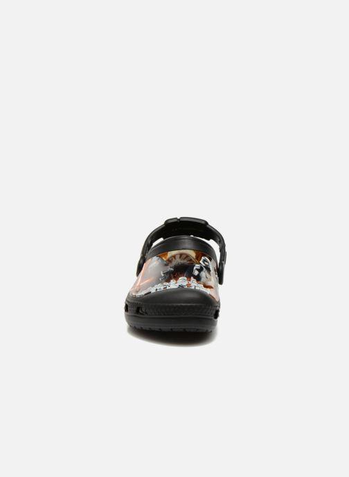 Sandalen Crocs CC The Force Awakens Clog K Zwart model