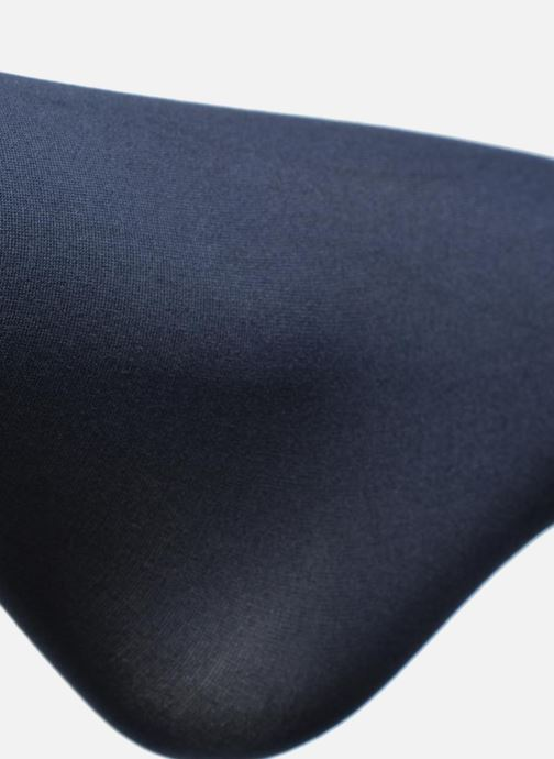 Chaussettes et collants Sarenza Wear Collant soft touch Bleu vue droite