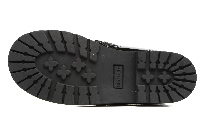 Boots en enkellaarsjes Start Rite Chelsea Zwart boven