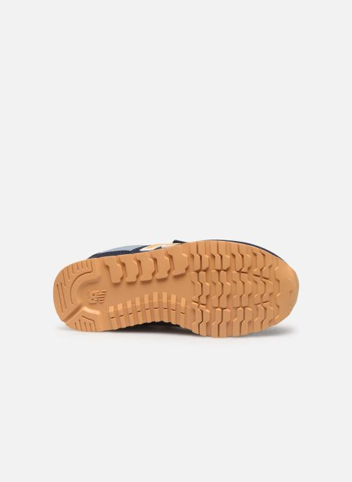 Sneakers New Balance KV500 Blauw boven