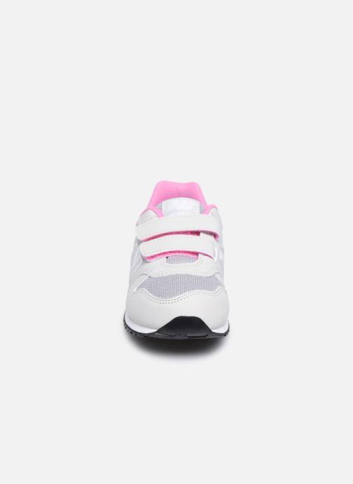 Sneakers New Balance KV500 Grijs model