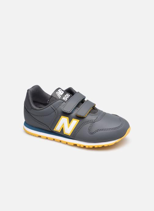 Sneaker Kinder KV500