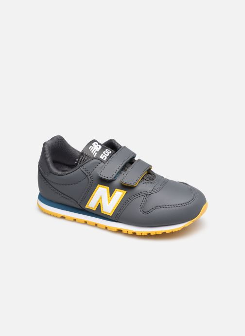 Sneakers New Balance KV500 Grigio vedi dettaglio/paio
