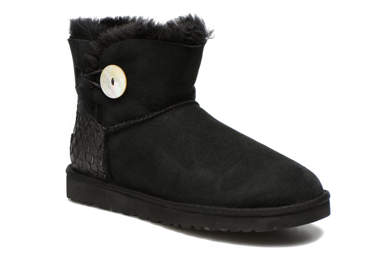 d1eb71fc77d uk ugg australia perla mini bailey button boots manual 77909 7e62f