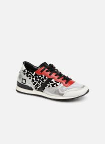 Sneakers Donna Boston Pop 2