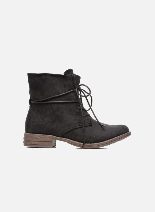 Stivaletti e tronchetti I Love Shoes Thableau E Nero immagine posteriore